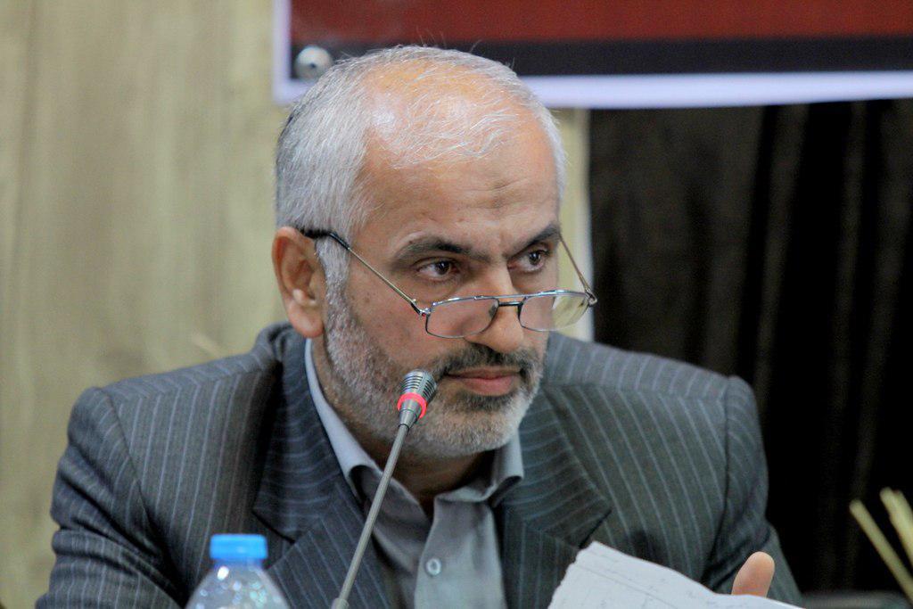 قضات گلستانی امسال بیش از سه هزار و  900 حکم جایگزین زندان برای محکومان صادر کردند